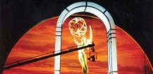 Emmy Awards : Drame